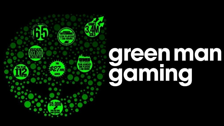 Green-Man-Gaming-en-chiffre