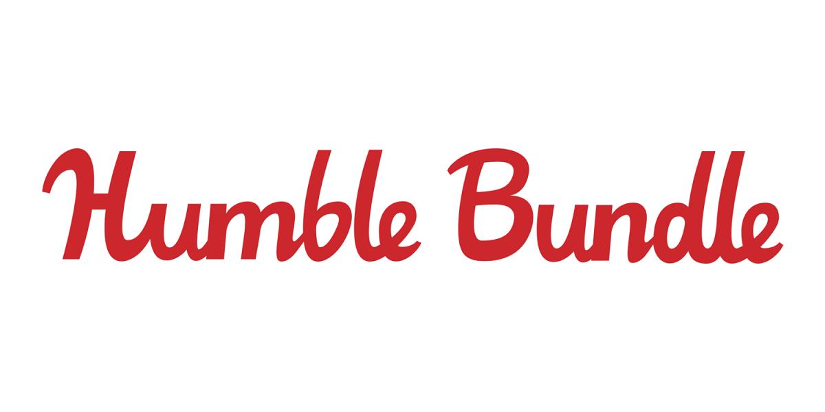 Humble-Bundle-avis