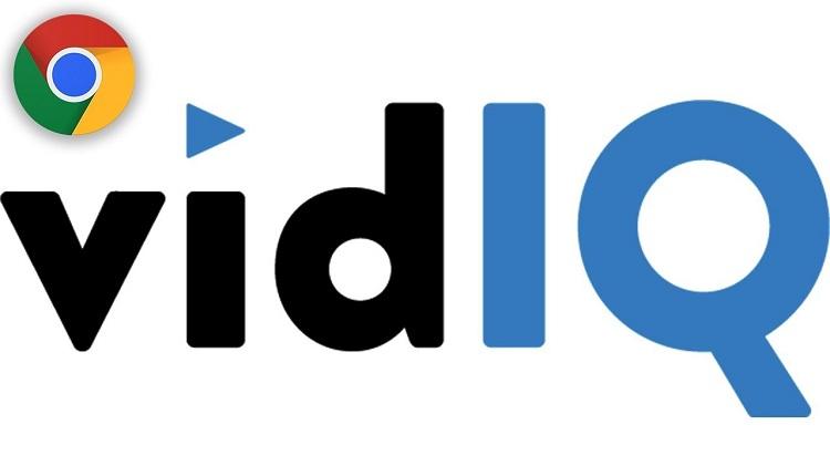 Vidiq-extension-plugin-Chrome