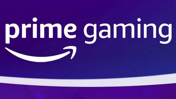 amazon-prime-gaming-avis