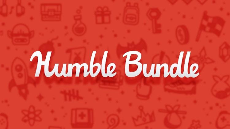humble-bandle