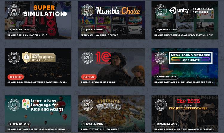 jeu-logiciel-livre-Humble-bundle