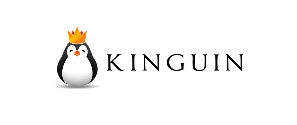 kinguin avis