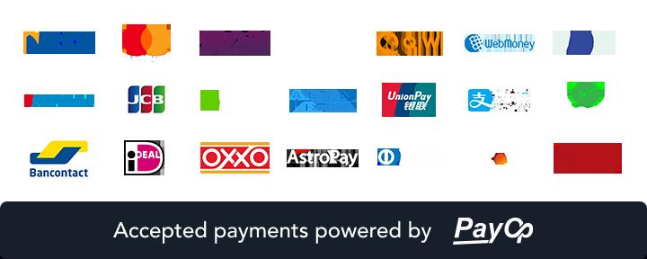 moyens-de-paiement-accepte-consogame