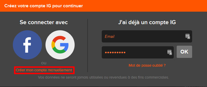 ouvrir-compte-Instant-Gaming