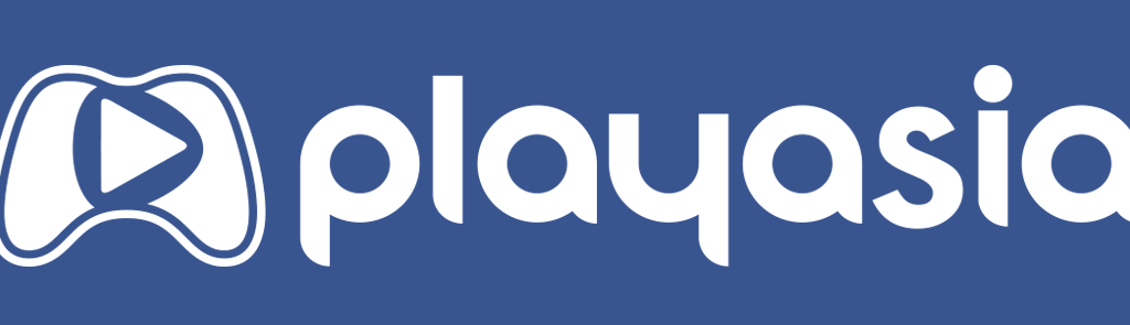 play-asia-avis