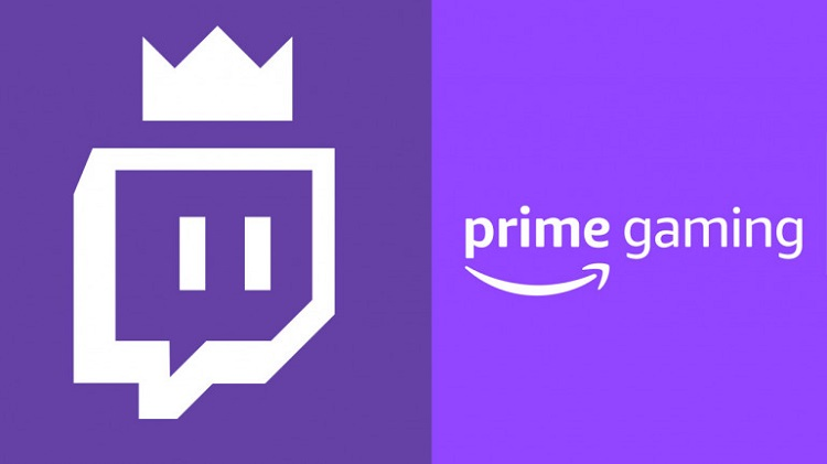twitch-prime-devient-prime-gaming