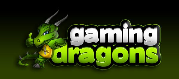 Gaming-Dragons-avis