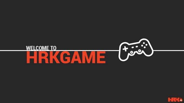 HRK-Game-Avis