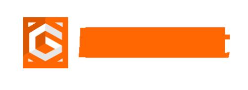 IGVault-logo