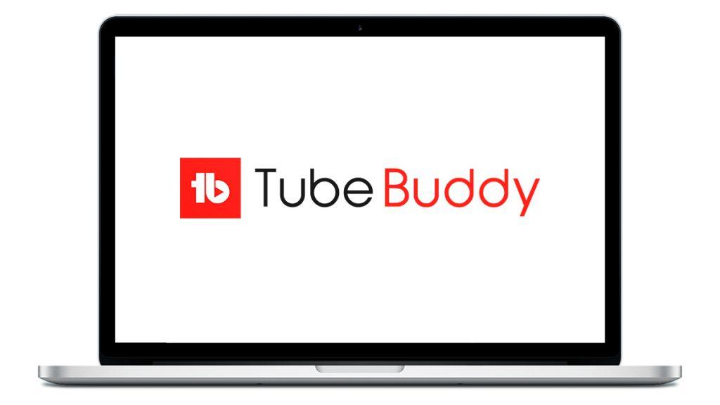 Tubebuddy-Avis-Sur-Le-Plugin-Pour-YouTube