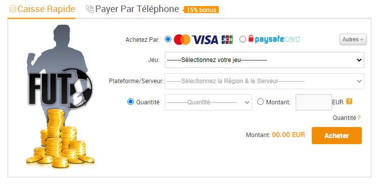achat-jeu-IGVault