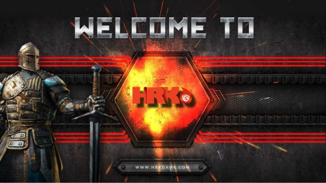 bienvenue-chez-HRK-Game