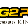 g2play-avis