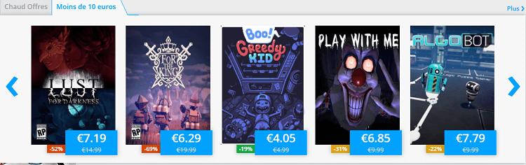 jeu-moins-10-euro-gamesdeal