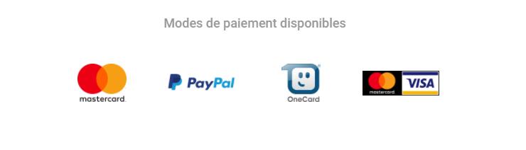 mode-paiement-G2PLAY