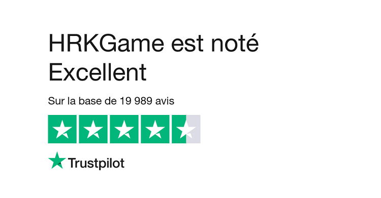 note-trust-pilot-HRK-Game