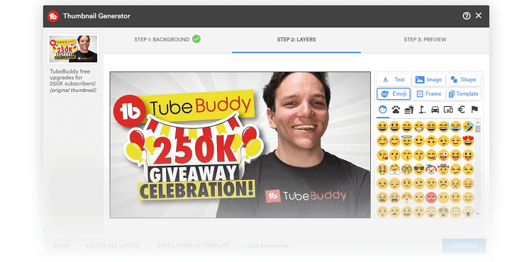 reduire-temps-publication-tubebuddy