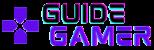 Guide Gamer