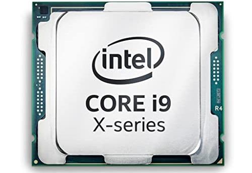 processeur-intel-core-I9-7980xe