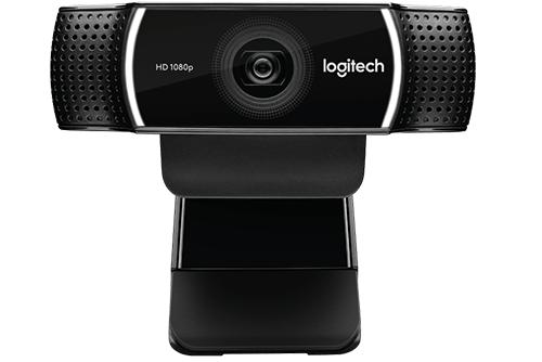 webcam-streaming-logitech-c922