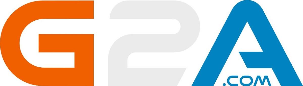 G2A-avis