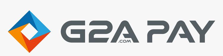 Logo-g2a-pay