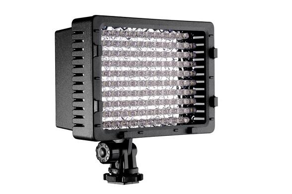 NEEWER-PHOTOGRAPHY-126-LED