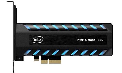 SSD-Intel-Optane-905P