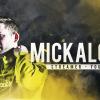 Setup-Mickalow