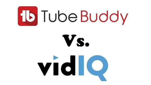 TubeBuddy-Vs-VidIQ