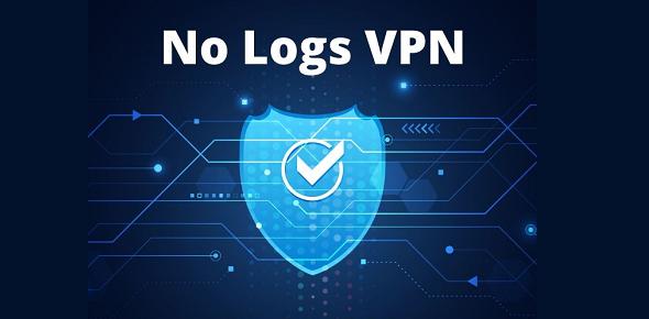 VPN-no-logs