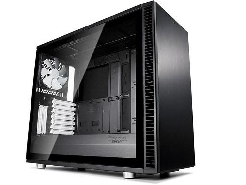 boitier-ordinateur-fractal-design-noir