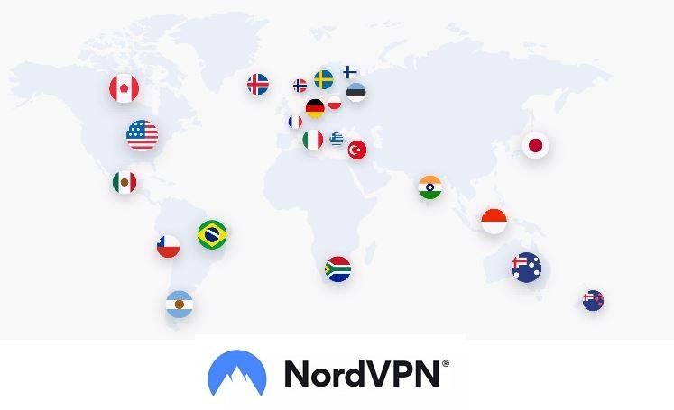 carte-repartition-geographique-serveurs-NordVPN