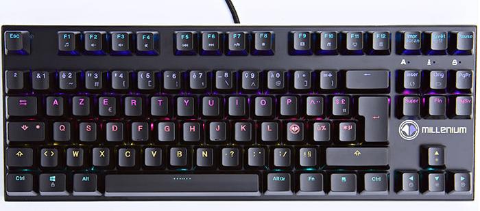 clavier-gaming-millenium-mt2-mini