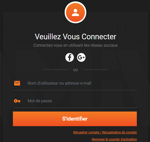 connexion-compte-client-gamivo