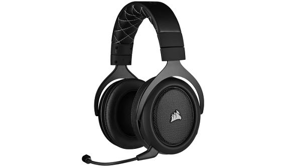 corsair-casque-gamer-hs70-pro-wireless-sans-fil