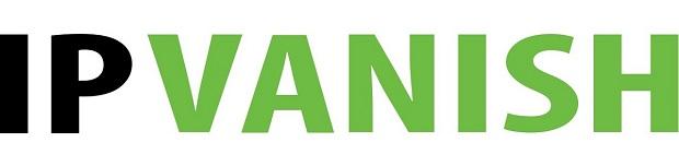 logo-IPVanish