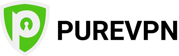 logo-Pure-VPN