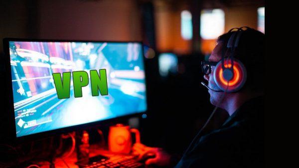 meilleurs-VPN-gaming