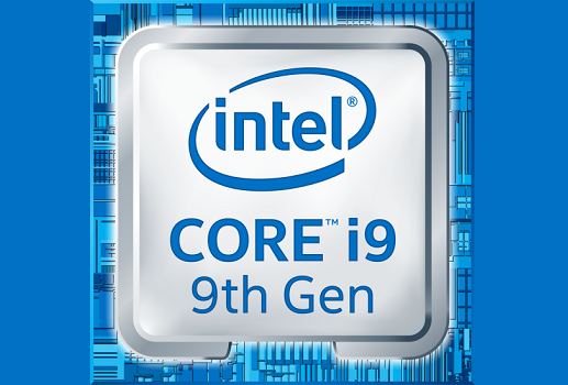 processeur-Intel-Core-I9-9900K