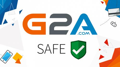 securite-garantie-plateforme-ligne-G2A