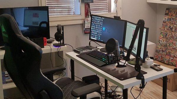 setup-jiraya