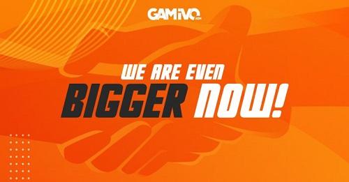 slogan-site-cles-CD-Gamivo