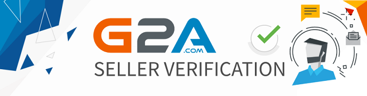 vendeurs-verifies-plateforme-jeux-G2A