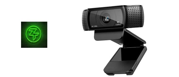 Webcam-Logitech-C920-HD-Pro