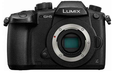 camera-panasonic-lumix-gh5