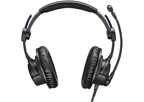 casque-audio-sennheiser-hmd-27