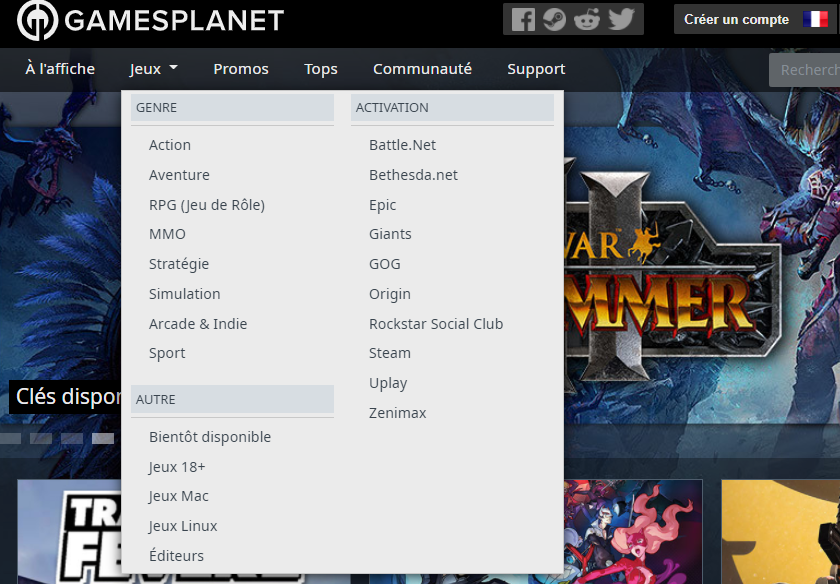categories-jeux-pc-plateforme-Gamesplanet
