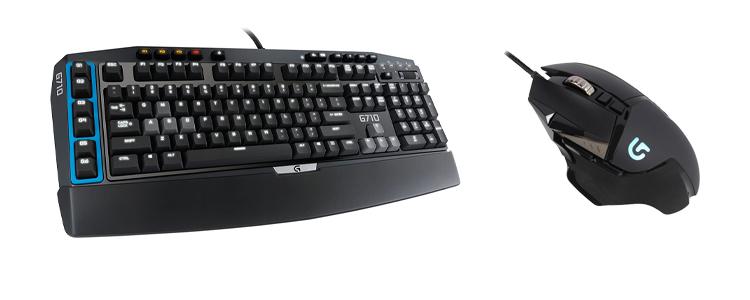 clavier-souris-gaming-logitech